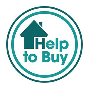Help to buy- Part 2